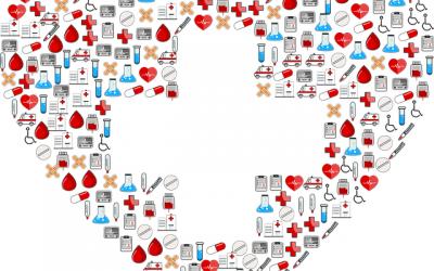 Nueva relación «sanitario-paciente»